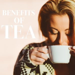 benefits-of-tea
