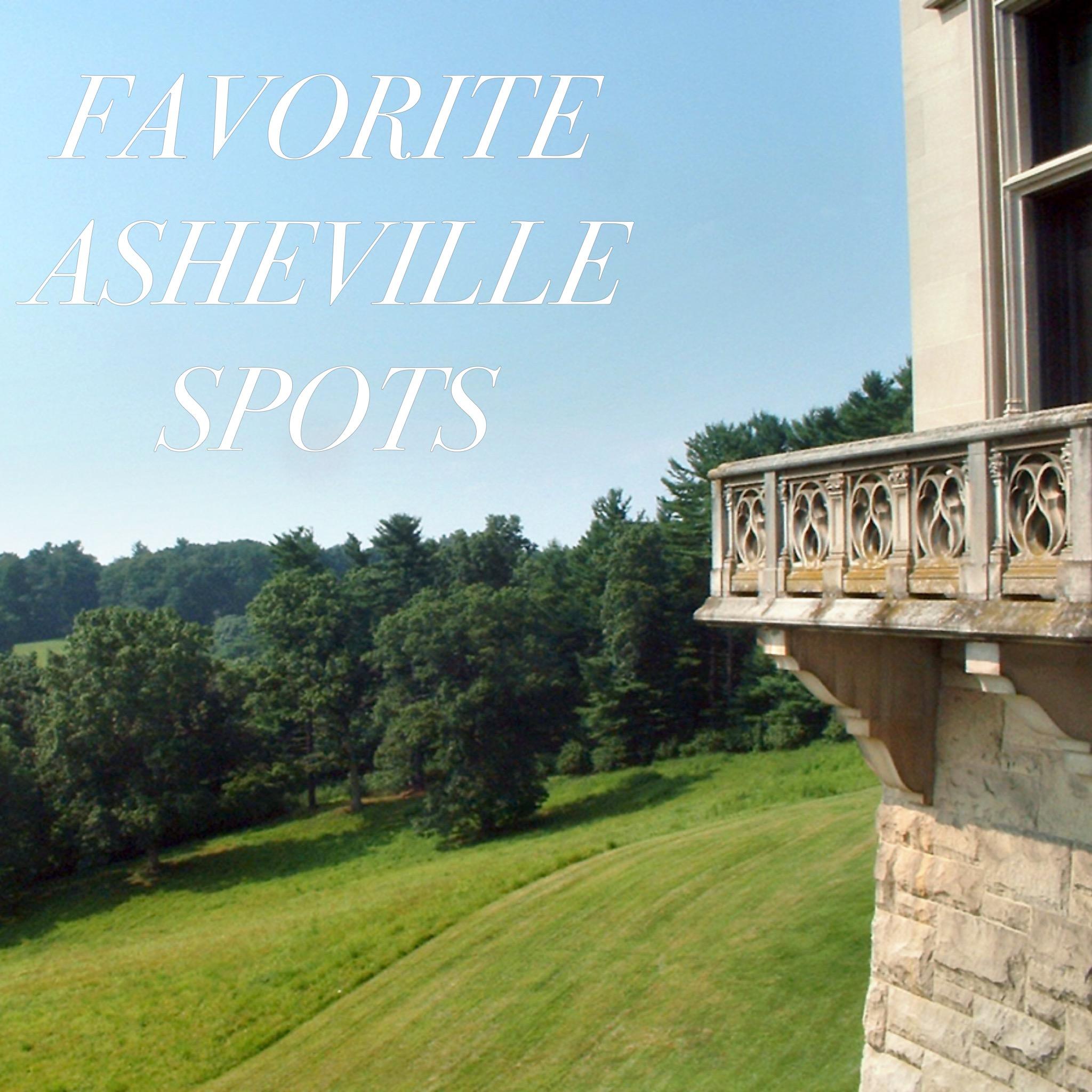 favorite-asheville-spots