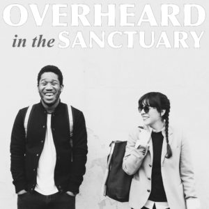 overheard-in-the-sanctuary-sept-15