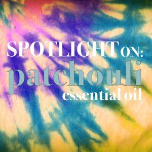 patchouli-essential-oil