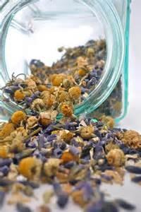 chammomile-lavender