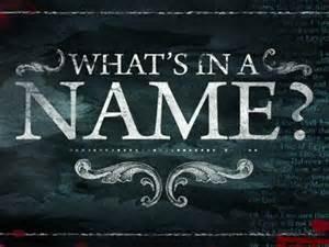 wake-name