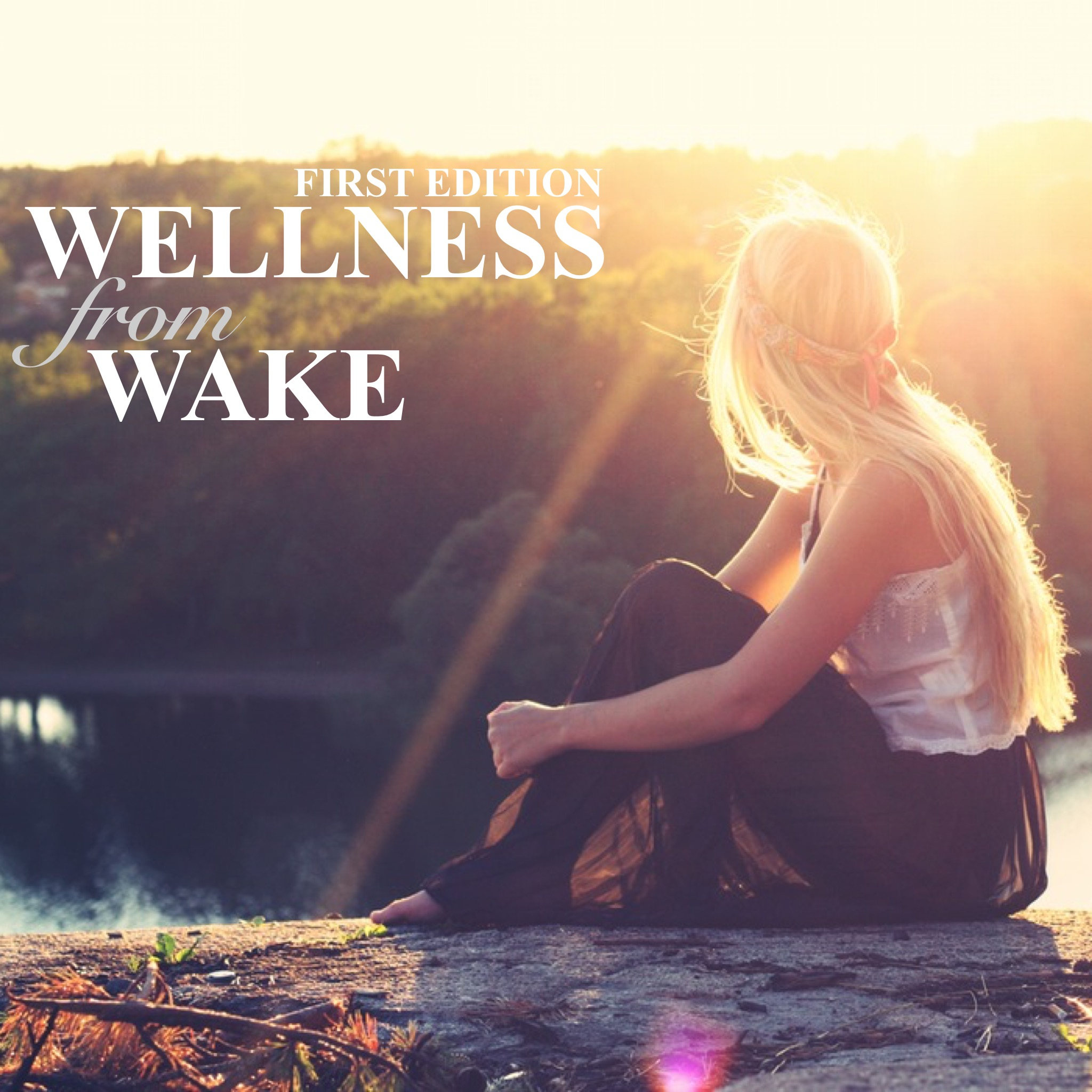 wellness-wake-1