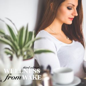 wellness-from-wake-3