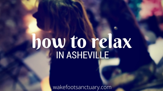 how to relax-2