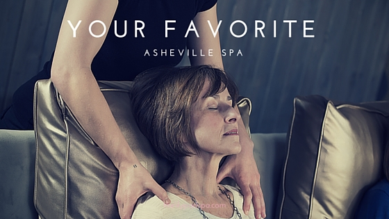 favorite-asheville-spa