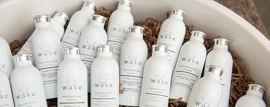 wake-body-powder