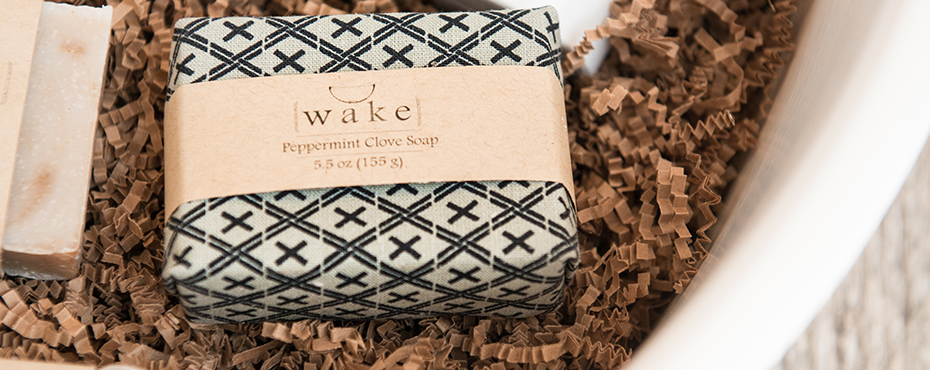 wake-peppermint-soap