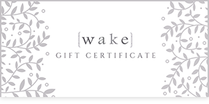 Wake-Gift-Button-3