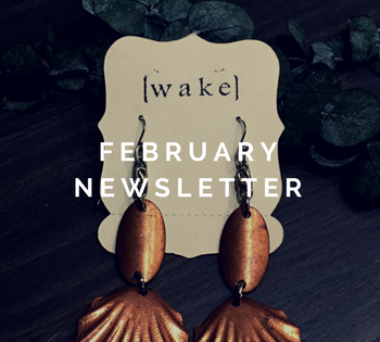 Check Out Our February Newsletter