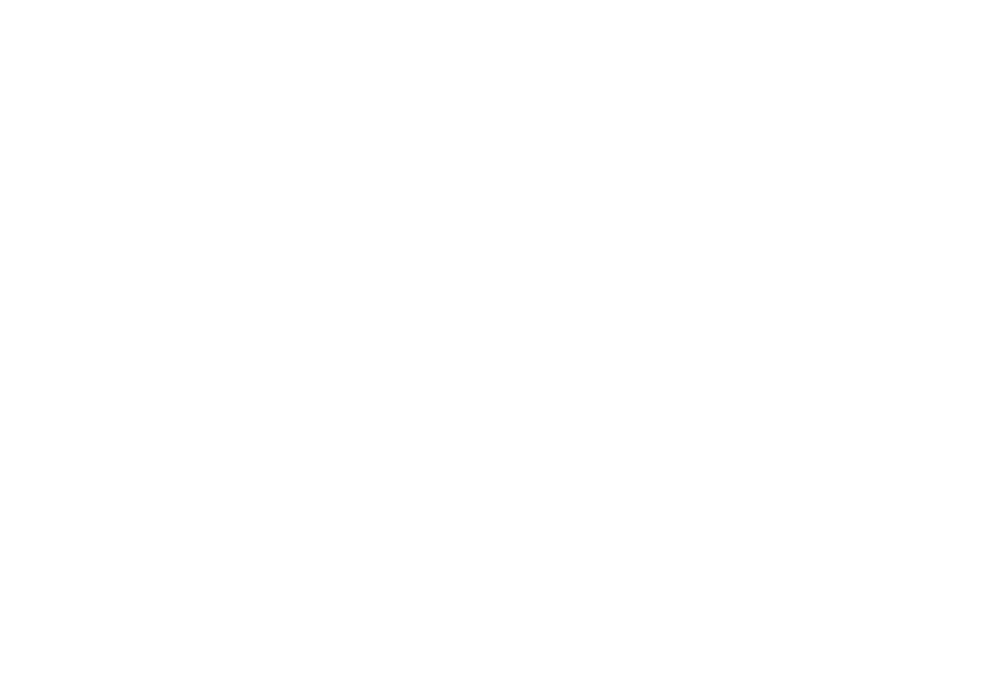 Wake Foot Sanctuary