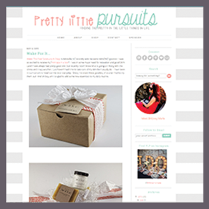 pretty-little-pursuits-press