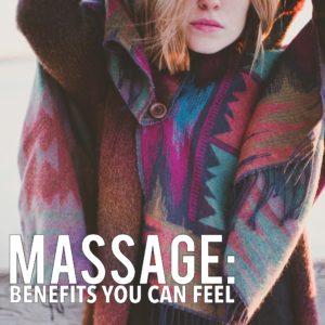how-massage-helps
