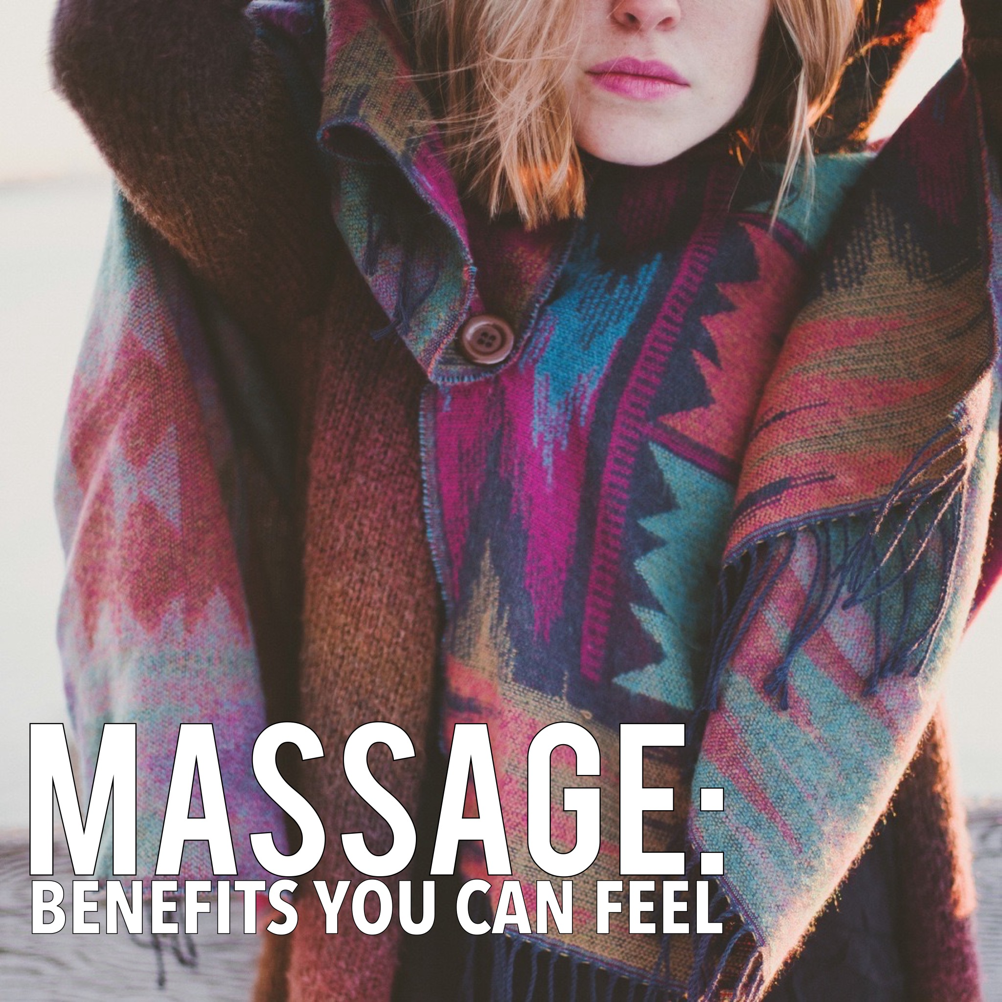 how-massage-helps