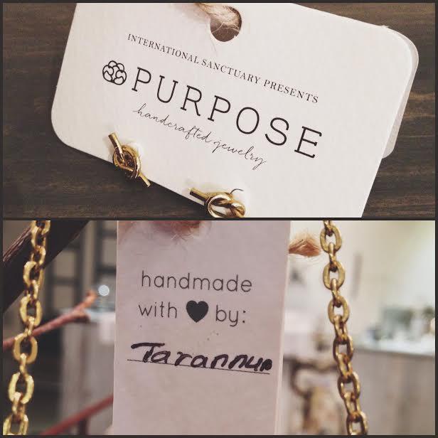 fashion-with-purpose