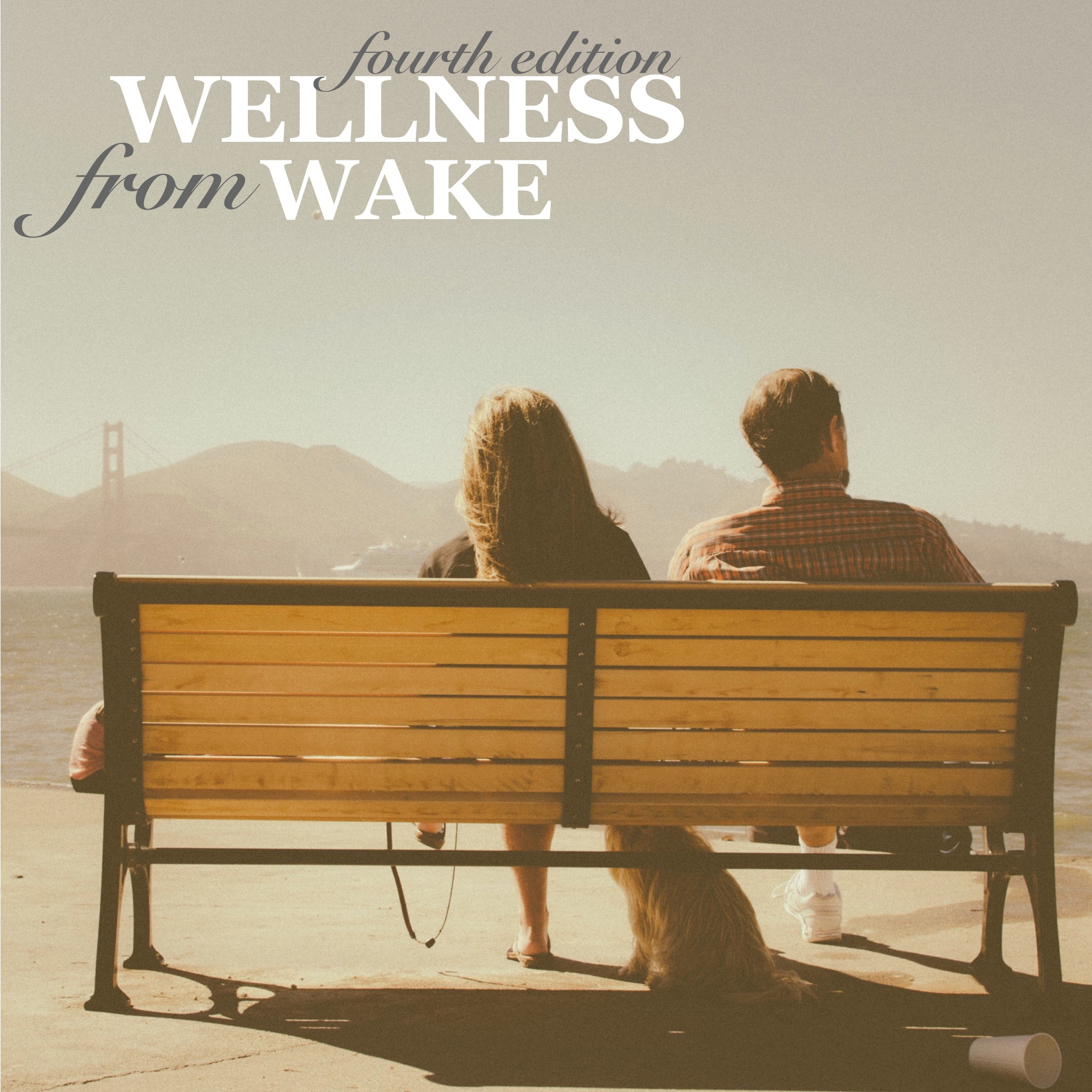 wellness-from-wake-4