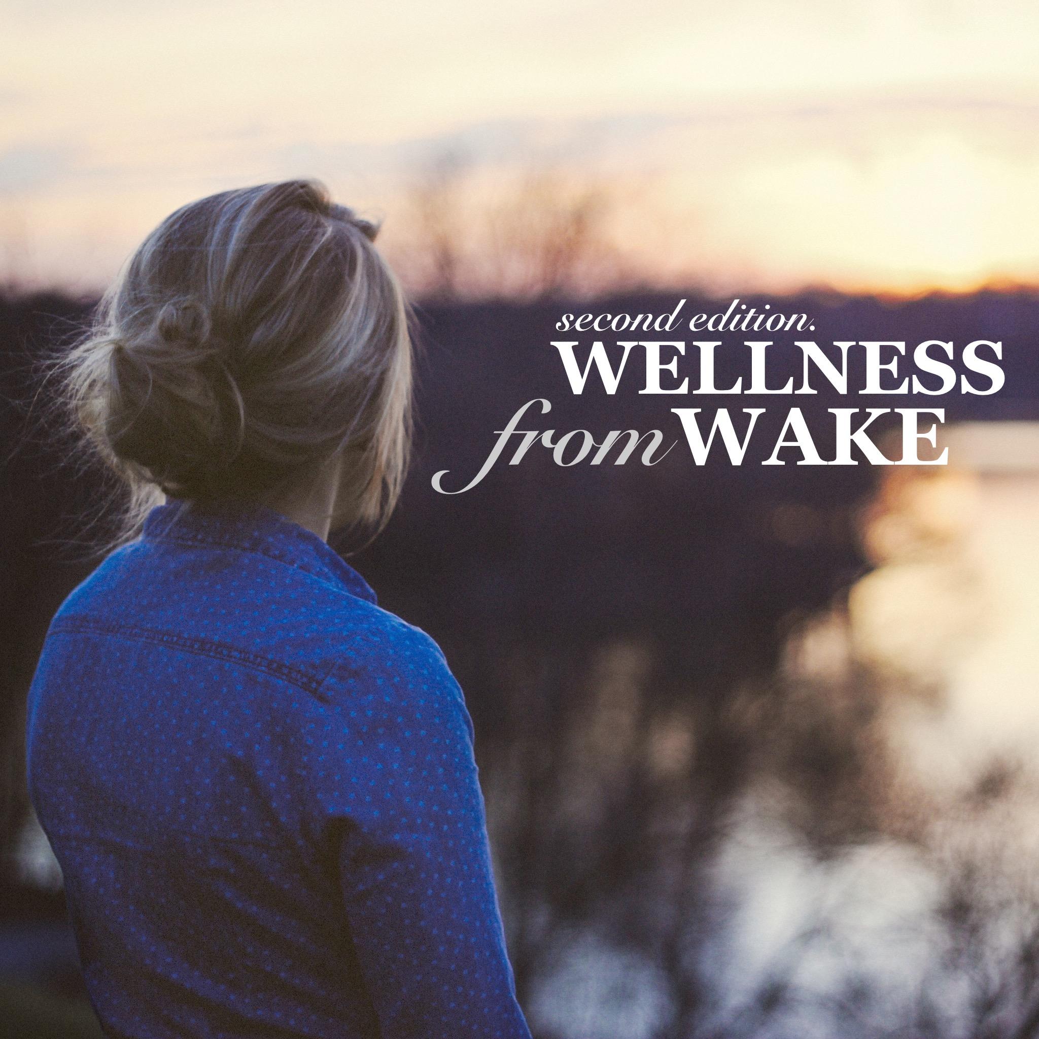 wellness-from-wake-2