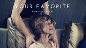 favorite-asheville-spa