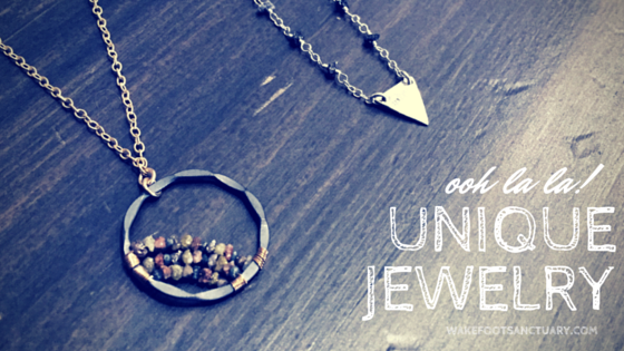 asheville-jewelry