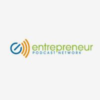 Entrepreneur Podcast Network