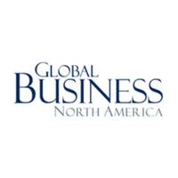 Global-Buisness-North-America