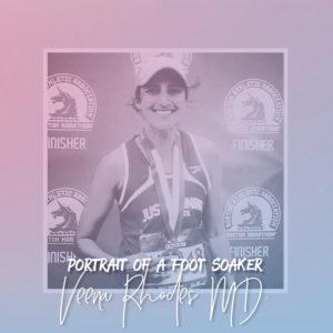 portrait_of_a_foot_soaker