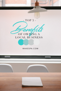 benefits-of-owning-a-local-business