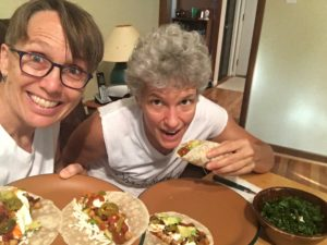 vegetarian_tacos